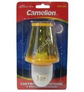 Camelion XYD-545