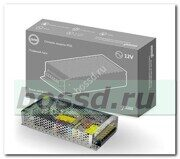 Гаусс  Трансформатор LED STRIP PS 100W 12V    PC202003100